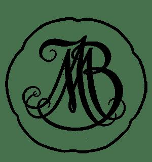 Antiquités Bastian