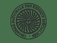 logo-cnes 2